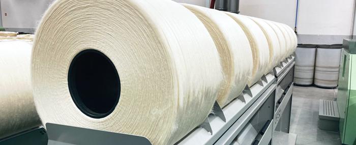 cotton sur bobine omnia in uno